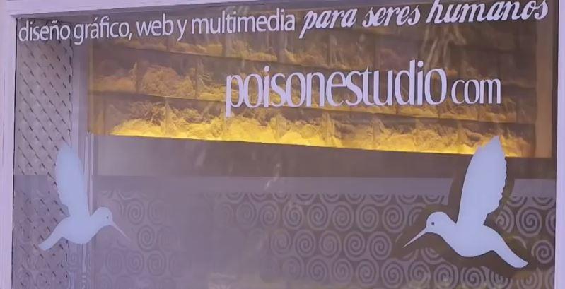 poison estudio diseno grafico web imprenta bilbao