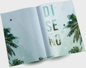 Icono de diseno grafico de logotipos y folletos en bilbao