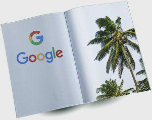 posicionamiento google paginas web bilbao 01