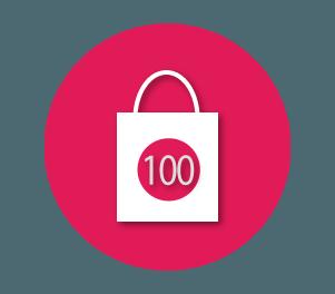 imagen subcontrata outsourcing diseño bolsa 100 horas Bilbao