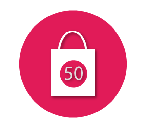 imagen subcontrata outsourcing diseño bolsa 50 horas Bilbao