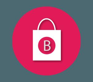 imagen contrato de bolsa de horas outsourcing diseño grafico y web bilbao