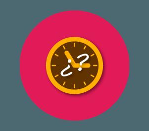 imagen de valoracion horas outsourcing diseño grafico y web bilbao