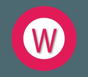imagen packs diseño web logo tarjetas posicionamiento Vizcaya