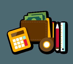 imagen paginas web con diseños a medida de tu empresa y bolsillo