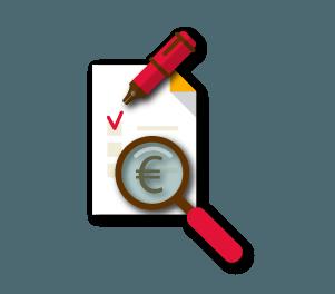imagen subvenciones para paginas web información y gestión