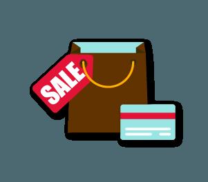 imagen paginas web pensadas para vender y obtener contactos