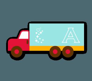 imagen rotulacion vehículos estudio de diseño Vizcaya