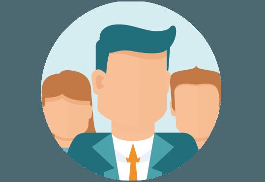 clientes opiniones poison estudio santutxu