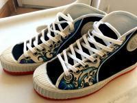 zapatillas personalizadas cebo poisonestudio delfin2