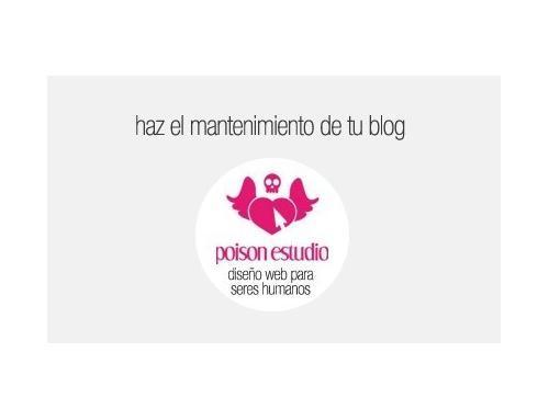 Tutorial edición básica del blog en WordPress