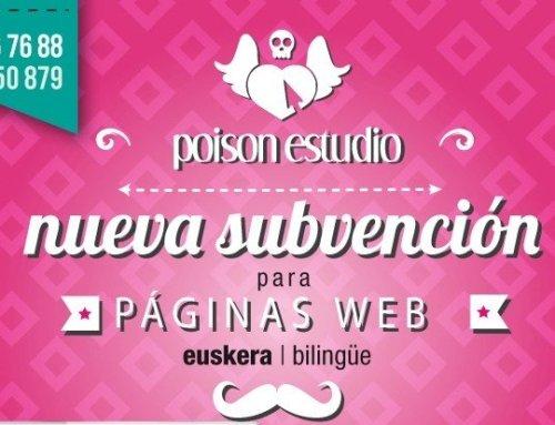 ¿Merece la pena tener mi web en euskera?