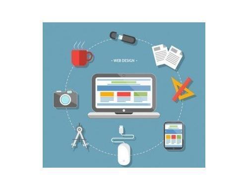¿Desarrollador o diseñador? Por qué tus clientes necesitan que te adaptes (o mueras)