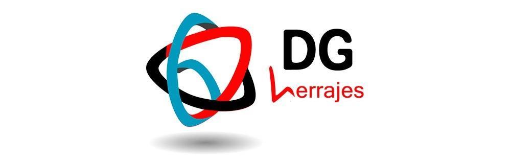 LOGO_dgherrajes-01