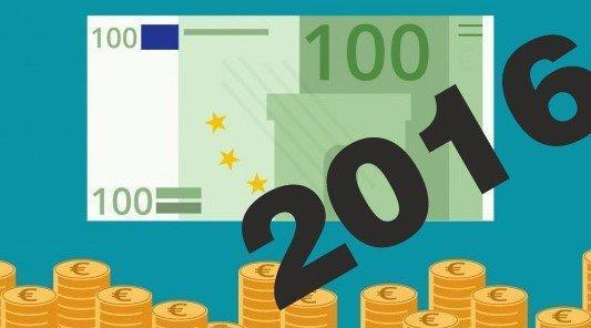 Subvenciones 2016 nuevas empresas del País Vasco CAP