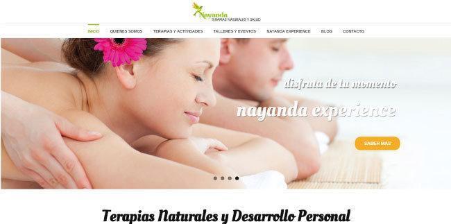 nayanda_portada