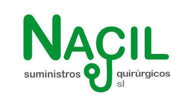 logofinal01