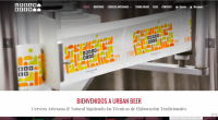 urbanbeerbilbao_screenshot