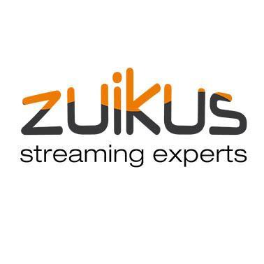 logo zuikos portf