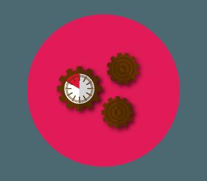 imagen estudio de diseño gráfico desarrollo y producción Vizcaya