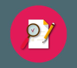 imagen estudio de diseño propuestas y presupuesto a tu alcance