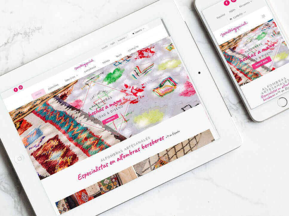 portafolio web thumbnail somethingspecial02