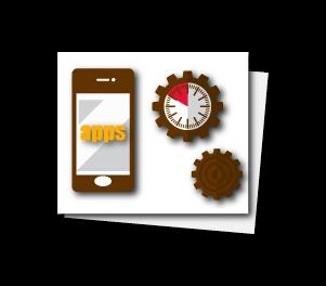 imagen desarrollos a medida aplicaciones moviles Vizcaya