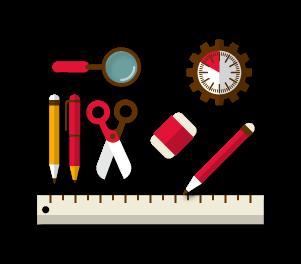 imagen desarrollos a medida con todo tipo de herramientas