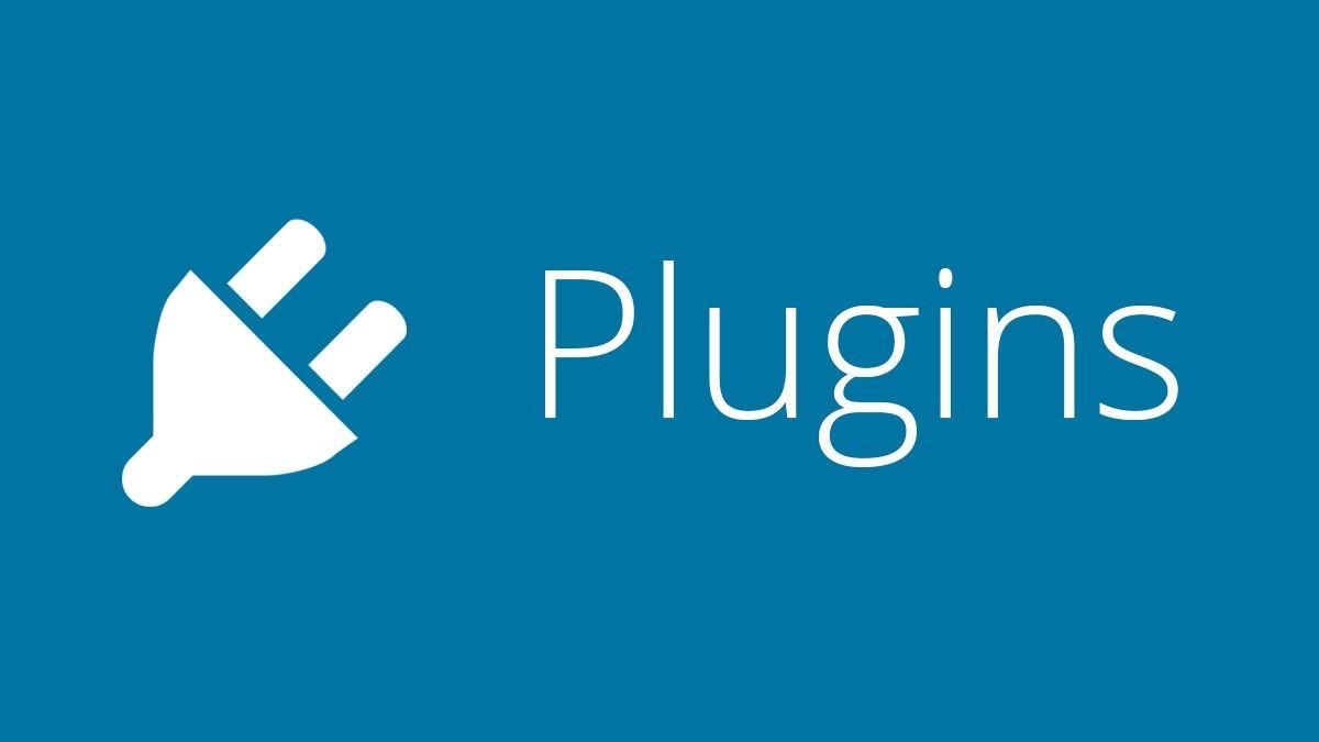 5 mejores plugins wordpress