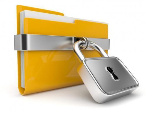 La importancia de las políticas de privacidad