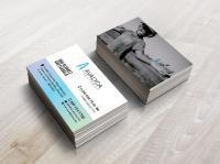 diseño tarjetas avalyca 01