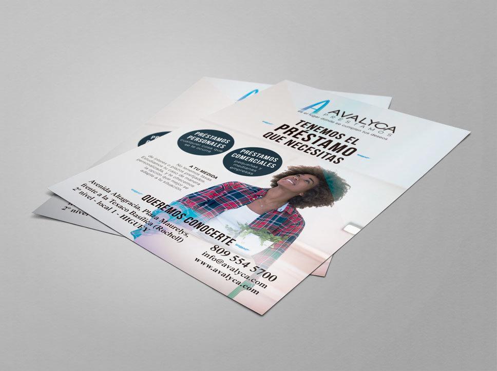 diseno flyer avalyca 02