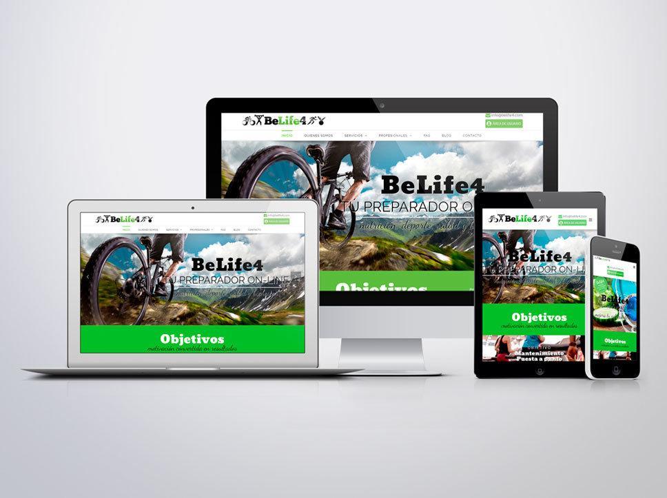portafolio web belife 01