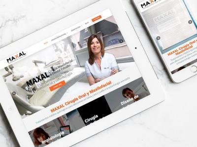 portafolio web thumbnail maxal02