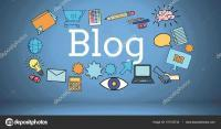 editar blog bilbao