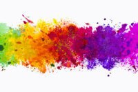 colores para web por Poison Estudio