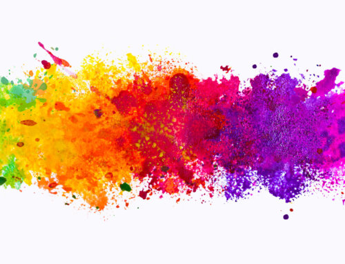 La utilización de los colores en el diseño web