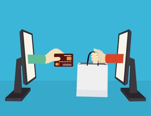 Como aumentar las ventas en tiendas online