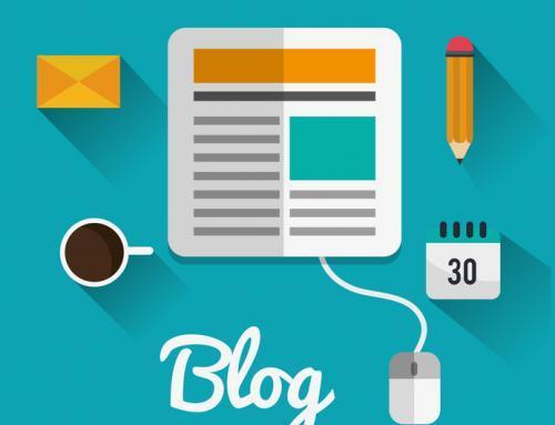 Consejos para editar el contenido en WordPress