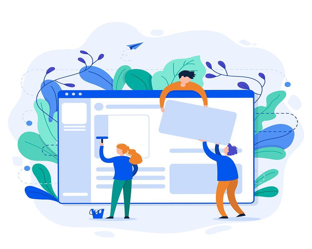 diseno web 2019 1