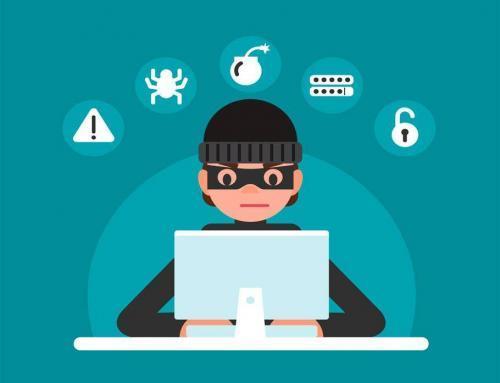 ¿Por qué es necesario contratar un firewall para tu web?
