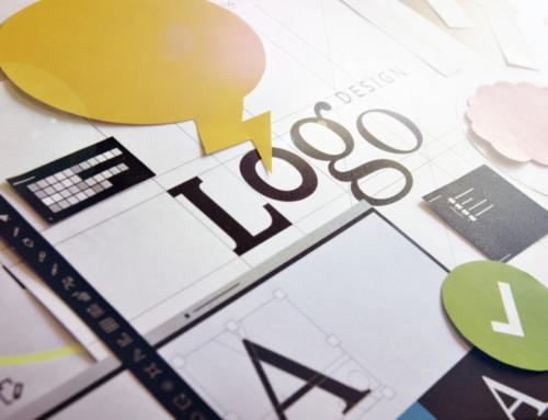 ¿Cuál es el mejor tamaño de logotipo para una página web?